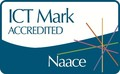 ICT MARK ACCREDITED.jpg
