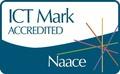 ICT MARK ACCREDITED.jpg