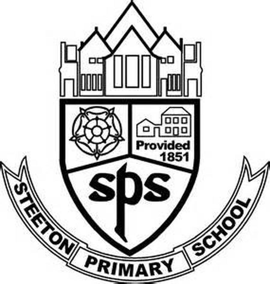 Bradford Council School Admission Page