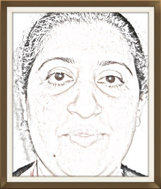 Mrs Khanham