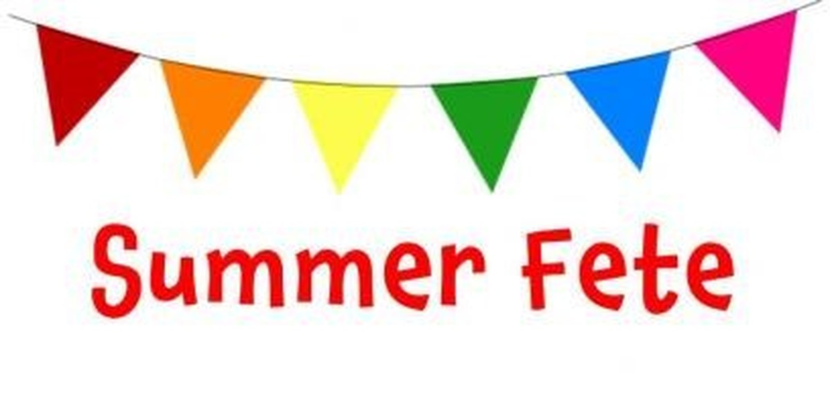 Image result for summer fete 2017