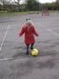 girls football week (5).JPG