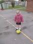 girls football week (6).JPG