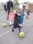 girls football week (18).JPG
