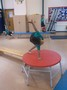 Learning to balance (3).JPG