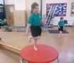 Learning to balance (7).JPG