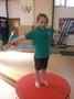 Learning to balance (10).JPG