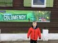 Colomendy2.jpg