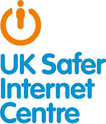 uk safer internet centre.png