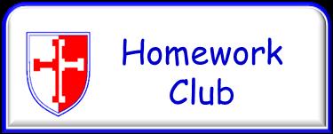 Homework Club