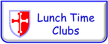 Lunch Time Clubs