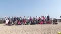 beach (6).JPG