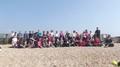 beach (7).JPG