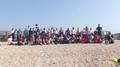 beach (8).JPG