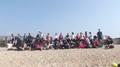 beach (10).JPG