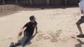 beach (11).JPG