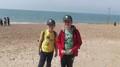 beach (22).JPG