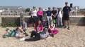 beach (28).JPG