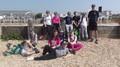beach (30).JPG