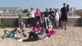 beach (31).JPG