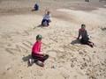 beach 2 (6).JPG
