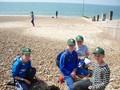 beach 2 (11).JPG