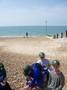 beach 2 (12).JPG