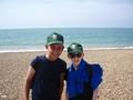 beach 2 (13).JPG