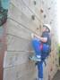 climbing gr 1 (10).JPG
