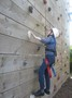 climbing gr 1 (13).JPG
