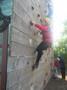 climbing gr 1 (20).JPG