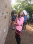 climbing gr 1 (26).JPG