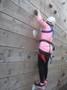 climbing gr 1 (27).JPG