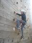 climbing gr 1 (30).JPG