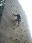 climbing gr 1 (31).JPG