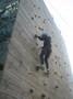 climbing gr 1 (34).JPG