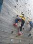 climbing gr 1 (42).JPG