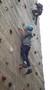 climbing gr 2,3&4 (4).JPG