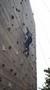 climbing gr 2,3&4 (5).JPG