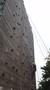 climbing gr 2,3&4 (8).JPG