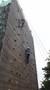 climbing gr 2,3&4 (15).JPG