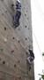 climbing gr 2,3&4 (19).JPG