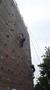 climbing gr 2,3&4 (20).JPG