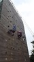 climbing gr 2,3&4 (24).JPG