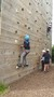 climbing gr 2,3&4 (28).JPG