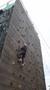climbing gr 2,3&4 (30).JPG