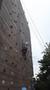climbing gr 2,3&4 (31).JPG