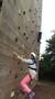 climbing gr 2,3&4 (43).JPG