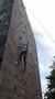climbing gr 2,3&4 (46).JPG