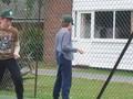 fencing gr 1,2&3 (8).JPG